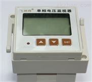 JFY-5-3电源保护器Z新行情