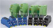 MARTENS变送器(隔离转换器)  MARTENS电导率