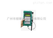kane打印机气体-kane打印机气体检测仪