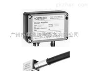 KISTLER压电式压力传感器