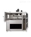SUGA CCT-1(L) 组合循环腐蚀测试仪