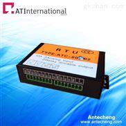 远程无线数据传输设备/无线数据采集/远程数据监测
