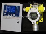 太原RBK-6000-ZL30-液化气报警器隔爆型