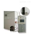 电线电缆烟密度测试仪|价格参数型号标准
