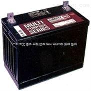 东莞大力神蓄电池经销商