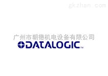 Datalogic激光扫描仪,感应传感器,控制器