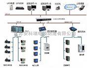 低压电机节能与控制系统