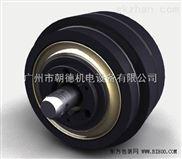Merobel磁粉离合器