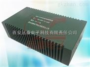 远康供应12VAC-DC稳压电源