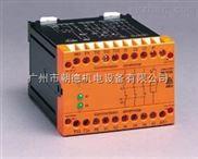 MEGACON隔离继电器    MARZOCCHI  齿轮泵  GHP2-D-20-FG   ghp