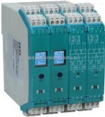 NHR-M31智能电压/电流变送器