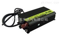 广州泓宇车用家用UPS带充电逆变器500W