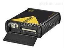 优势供应德国CSM车载记录仪CSM传感器CSM存储卡等欧美备件