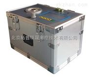 RC-9500-RC-9500全自动振动校验台