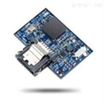 Apacer DOM电子盘\SDM4 7P180D LP2