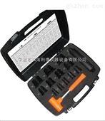 松原ZMT-33轴承安装工具ZMT-33冷态安装工具优质供应商白山