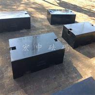 M1-2T钢包砝码价格,天津2吨一个的钢包铁砝码价格