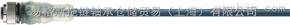 CF.INI | Chainflex® 傳感器/制動器電纜