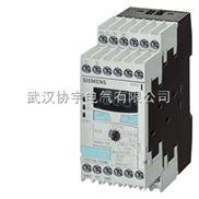 3RS1440-1HB50-西门子3RS1440-1HB50温度控制器/温度继电器