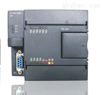 ASDU-RW系列通讯管理机