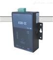 ASDU-SC系列通讯管理机