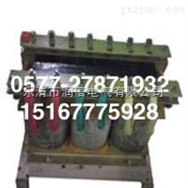 QZB-100自耦变压器