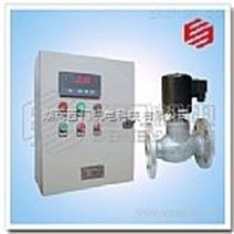 FUNV SMT31型 恒温控制器