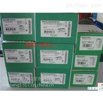 CA2DN22B5C施耐德继电器系列华东区域大量现货