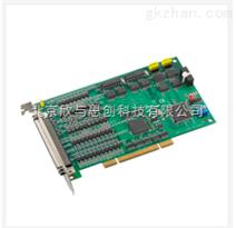 研华PCI-1240U