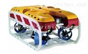 DISCOVERY-300-观察级机器人