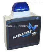供应德国DATAEAGLE无线电通讯系统DATAEAGLE等欧美备件