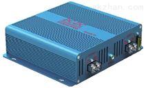 车载屏电源24V转5V60A降压隔离风冷