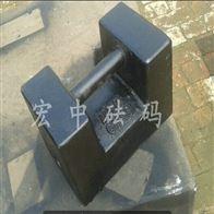 M1-20KG天津砝码厂,天津20公斤砝码多少钱一吨