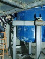 SHB-5T天津5吨称重模块报价【称重模块中】