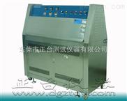 紫外耐候箱,紫外耐候测试仪