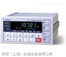 F701-C仪表_unipulse称重设备_价格优惠