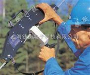 鋼索張力測試儀