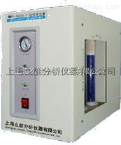 国产空气发生器么能空气发生器