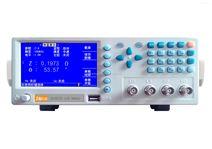 JK2816U LCR数字电桥仪器