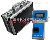 便携式水中臭氧检测仪SH50-CY-1A