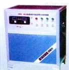 标準養護室溫濕度自動控制設備