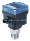 burkert 压力测量设备/开关 8311