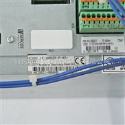 HCS02.1E-W0028-A-03-NNNN 力士乐驱动器