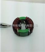 东莞颐特DC-DC变换器品质稳定贴片电感定制