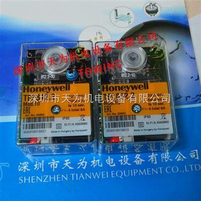 铃木天语sx4气溜控制器价格图片