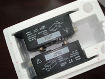 LV100系列电压传感器LV100-800,LV100-750,LV100-1200,LV100-1
