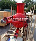 北京自清洗过滤器工业大型自清洗过滤器