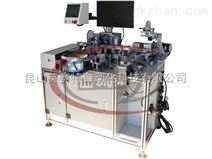 LVDS板端CCD检测包装机