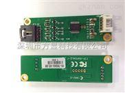 5线电阻触摸屏控制卡