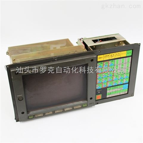MC475三菱伺服系統可拆機|MC632C三菱MITSUBISHI數控系統維修